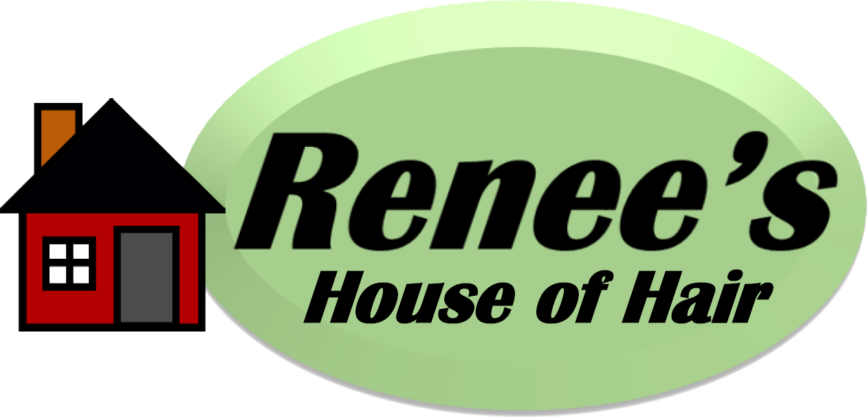 Renee's House Of Hair